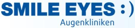 logo-smileeyes